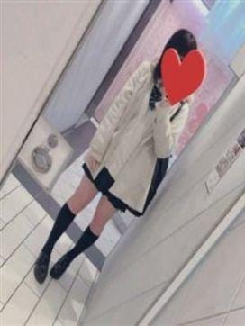 ★るいな★|アダム川越・所沢店で評判の女の子