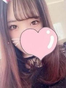 ★じゅり★新人|アダム川越・所沢店で評判の女の子