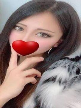 ★りんか★新人|アダム川越・所沢店で評判の女の子