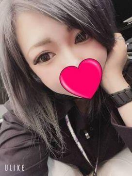 ★れいら★新人|アダム川越・所沢店で評判の女の子