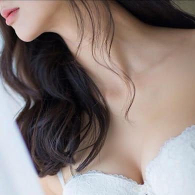 「★オープンニングキャンペーン★ 」10/18(金) 18:51 | 新妻の秘密のお得なニュース