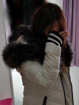 彩(あや)|回春エステEleganceで評判の女の子