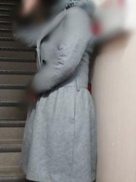 麻理恵(まりえ)|回春エステEleganceで評判の女の子