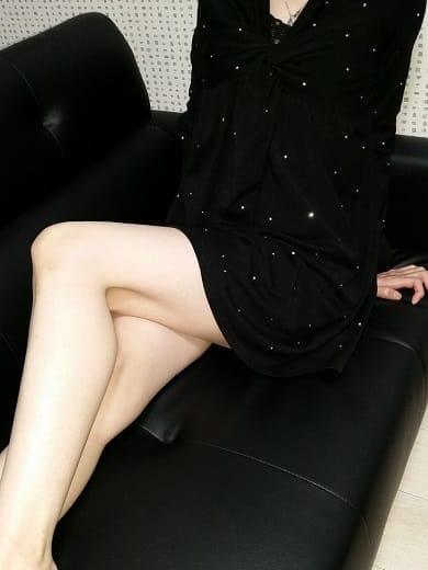 「こんにちわ」01/17(01/17) 22:19 | さりの写メ・風俗動画