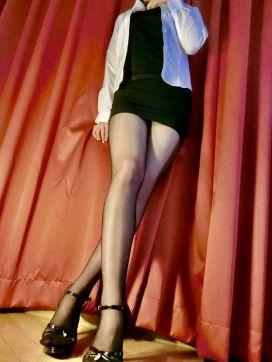 体験入店24歳☆美脚&巨乳|トリプルAで評判の女の子