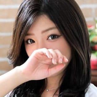 ありみ | 若妻の楽園 - 鳥取市近郊風俗