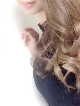 れいか   cuteリフレFantasy - 伏見・京都南インター風俗