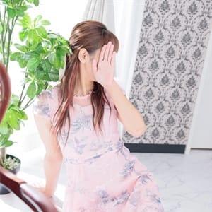 佐賀人妻デリヘル 「デリ夫人」 - 佐賀市近郊派遣型風俗