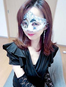 ココア|Masquerade -マスカレード - 琴似店で評判の女の子