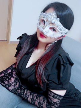 ミクル|Masquerade -マスカレード - 琴似店で評判の女の子