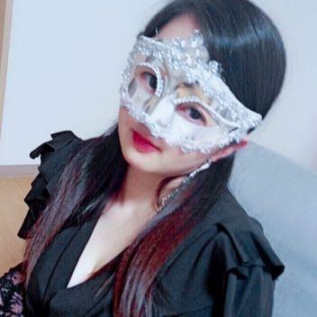 ミクル | Masquerade -マスカレード - 琴似店 - 札幌・すすきの風俗