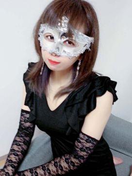 ナツミ Masquerade -マスカレード - 琴似店で評判の女の子