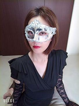 いずみ|Masquerade -マスカレード - 琴似店で評判の女の子