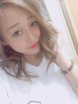 さき | Ace加古川 - 加古川風俗