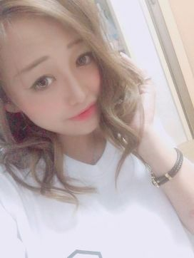 さき|Ace加古川で評判の女の子