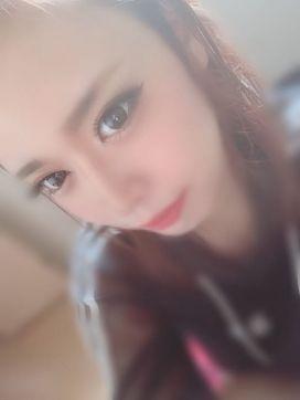 みさき|Ace加古川で評判の女の子