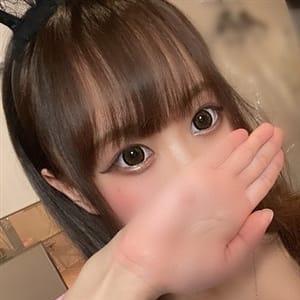 逢坂のん★