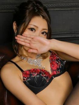YURA(ゆら) | 美女SELECTION - 草津・守山風俗