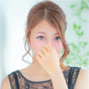 KASUMI(かすみ)