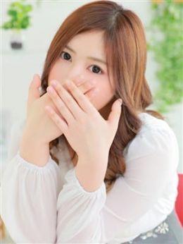 SORA(そら) | 美女SELECTION - 草津・守山風俗