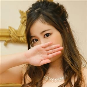 NANA(なな)