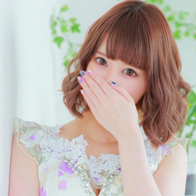 「守山・栗東ホテコミプラン 」11/07(木) 02:25 | 美女SELECTIONのお得なニュース