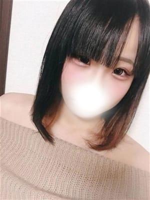 のあ★マジ惚れ注意報発令!