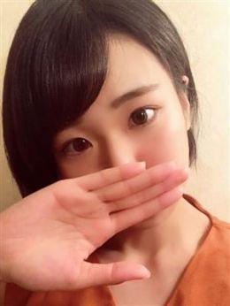 ピュア★圧倒的美少女   BEPPIN SELECTION - 草津・守山風俗