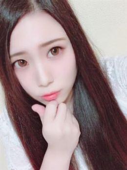 れん★極・清楚系美女 | BEPPIN SELECTION - 草津・守山風俗