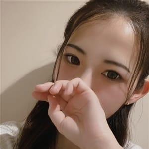 みさ★未経験の最強美少女!
