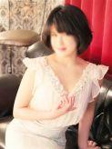 水沢|上野CLUB A(クラブエー)でおすすめの女の子