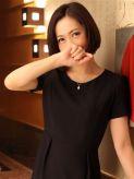 小川 上野CLUB A(クラブエー)でおすすめの女の子