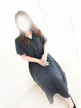 かな | Wife Story - 那須塩原風俗