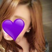 「モデル系美女出勤です!」11/18(月) 18:03 | &Lx-アンドルクス-のお得なニュース