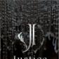 JUSTICE(ジャスティス)-Dramatic Healer's Story-の速報写真