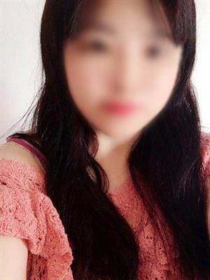 ミホ|博多の人妻お貸しします。 - 福岡市・博多風俗