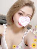 まお|向日葵-ひまわり-でおすすめの女の子