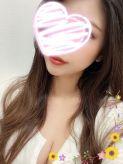 つきな|向日葵-ひまわり-でおすすめの女の子