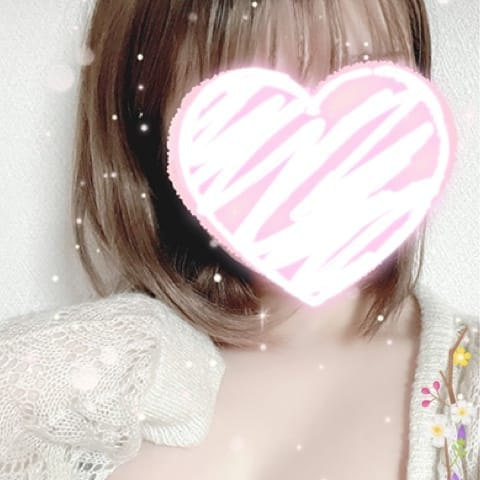 ふたば【◇ゆるふわ系美少女◇】   向日葵-ひまわり-(福岡市・博多)