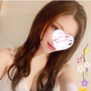 「♪団体割♪」10/26(火) 14:17   向日葵-ひまわり-のお得なニュース