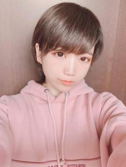 みなみ | ドMバスターズ新潟店 - 新潟・新発田風俗