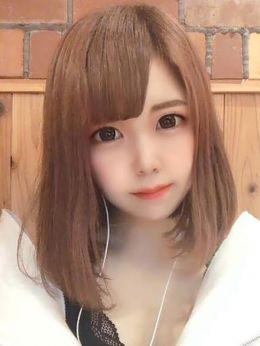 はづき | ドMバスターズ新潟店 - 新潟・新発田風俗