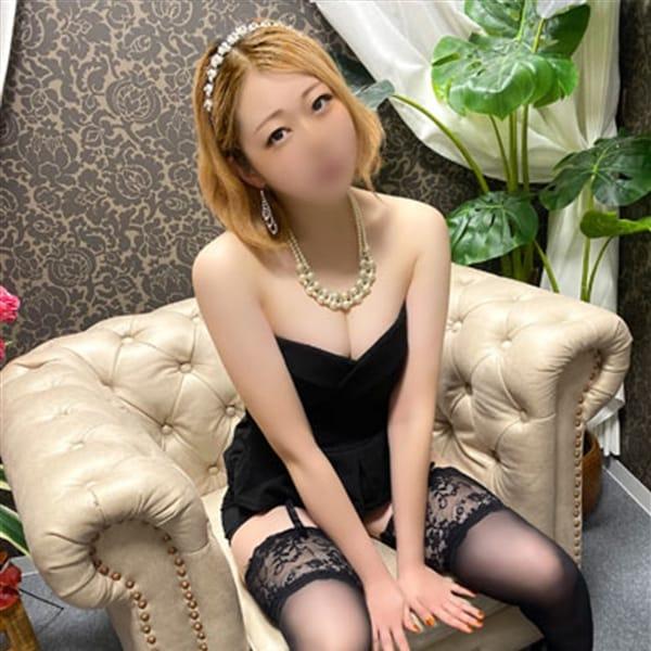 椎名マリカ
