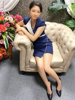 安達ワカ|ぐっどがーる新潟店でおすすめの女の子