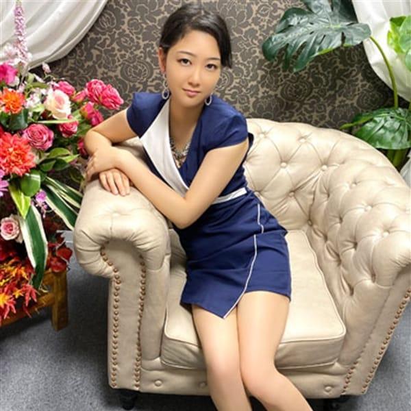 安達ワカ【未経験ド変態♪】