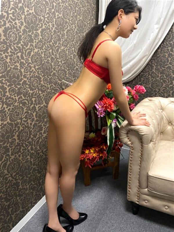 安達ワカ(ぐっどがーる新潟店)のプロフ写真2枚目