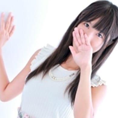 「◆◇◆70分初回限定価格なんと!¥10.000!◆◇◆」11/18(月) 02:44   金沢発絶頂イキ人妻快速のお得なニュース
