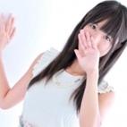 舞島友加里(まいじまゆかり)