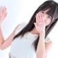 金沢発絶頂イキ人妻快速の速報写真