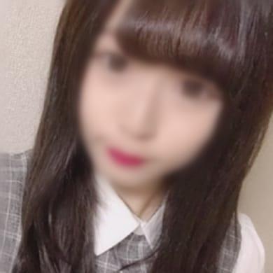 ミライ【至宝のロリロリ超絶美少女!】 | ロリっ子エンジェル(山形市近郊)